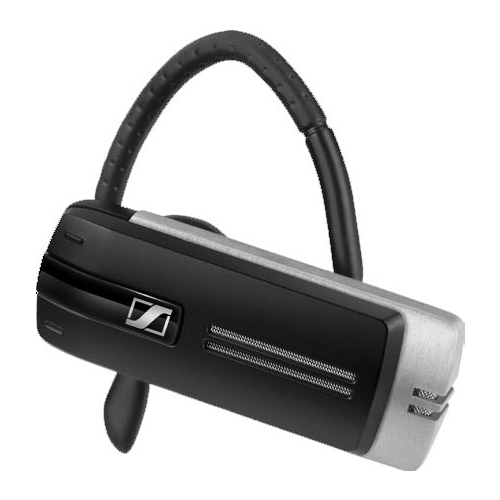 Sennheiser – Bluetooth headset with Dongle - PRESENCE UC ML