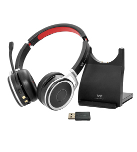 Jabra Engage 65 Duo Call Centre Headsets